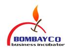 bombayco.com